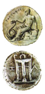 old-zakynthos-coins